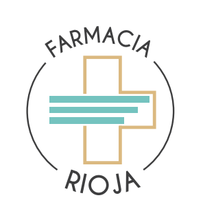 Farmacia de Rioja